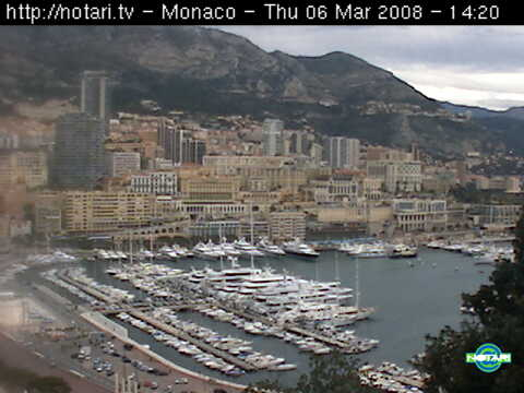 Monaco Live photo 2