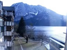 Hotel am See photo 2