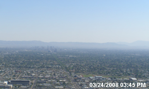 South Mountain photo 2