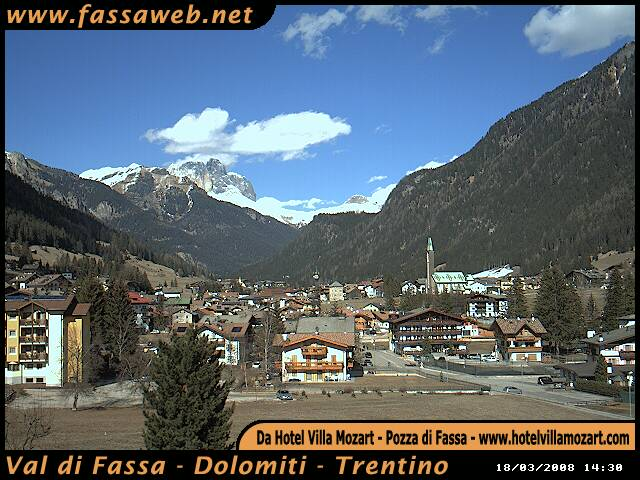 Pozza di Fassa photo 4