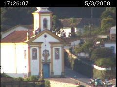 Ouro Preto, Minas Gerais photo 3