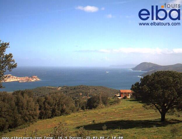 Elba Island photo 3