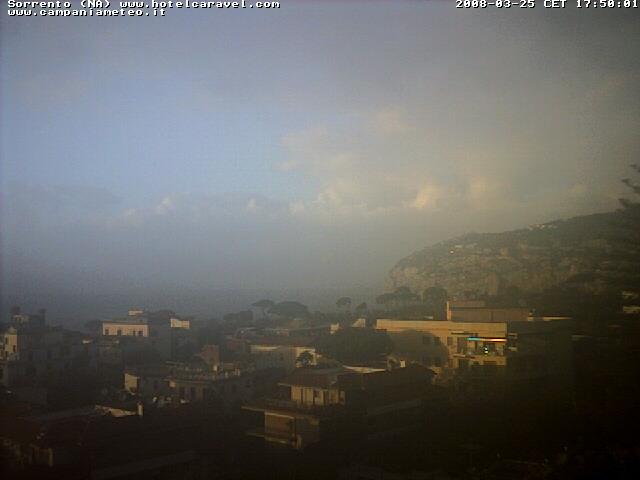 Sorrento Peninsula photo 2