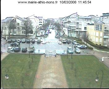Mairie dAthis-Mons photo 4