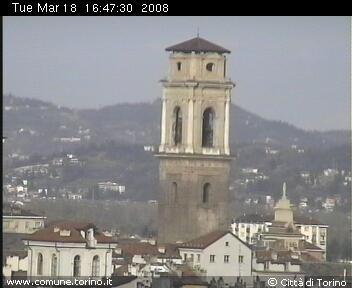 Torino Panoramic view photo 4