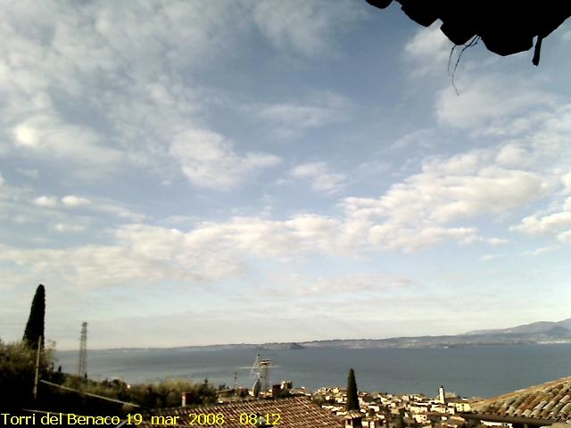 Lake Garda photo 3