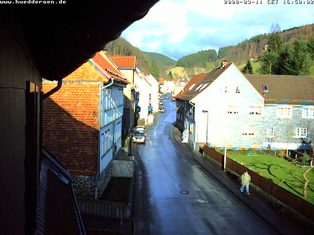 Webcam Mitteldorf photo 6