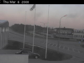 Visby WebCam photo 4