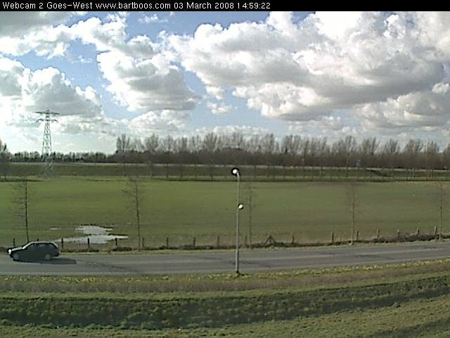 Papendrecht WebCam photo 4