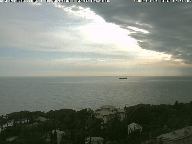 Webcam Genova Pieve Ligure photo 2