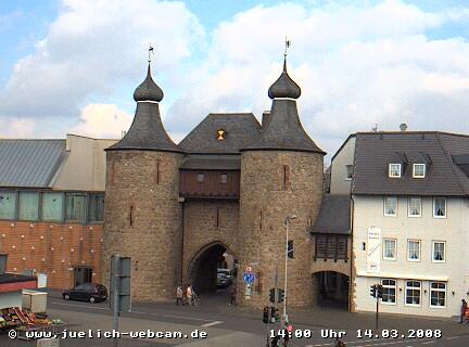 Jülich city photo 4