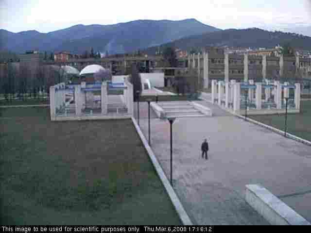 University Campus of Engineering photo 5