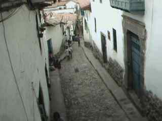 Cusco - San Blas photo 2