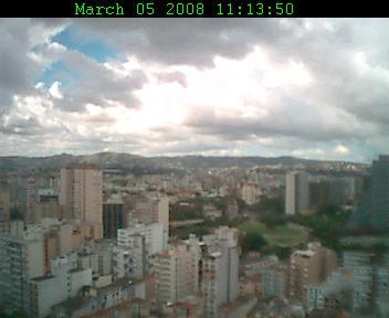 Porto Alegre photo 4