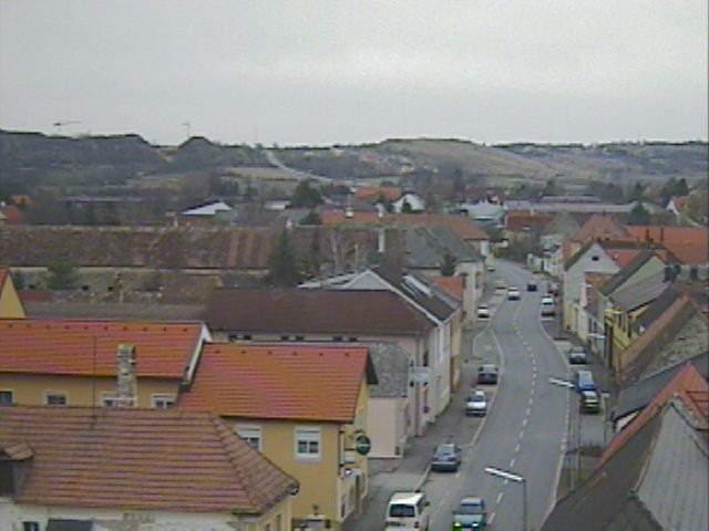 St.Margarethen webcam photo 1