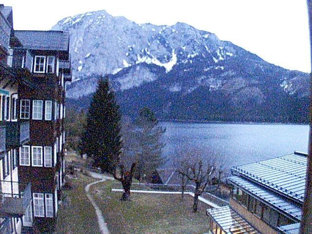 Hotel am See photo 1