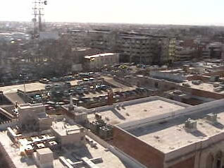 Tucson - Downtown South East photo 3