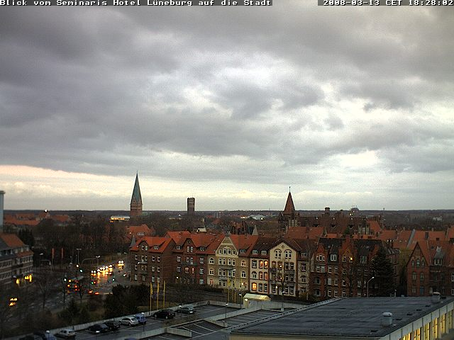 Lüneburg photo 3