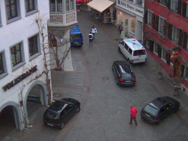 Meersburg  webcam photo 3