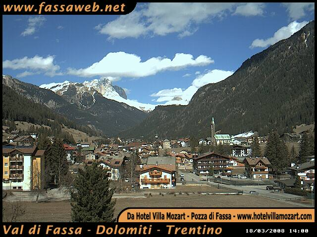 Pozza di Fassa photo 3