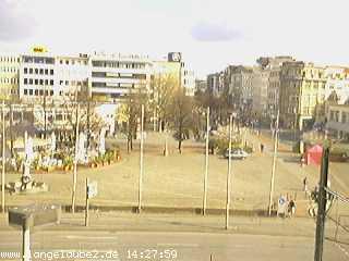 Hanover  webcam photo 1