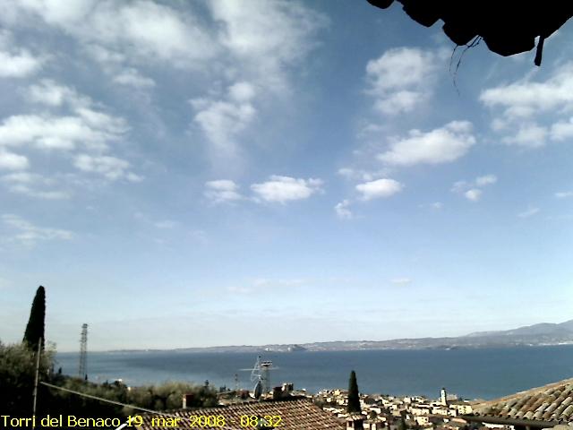 Lake Garda photo 4