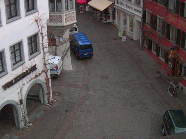 Meersburg  webcam photo 5