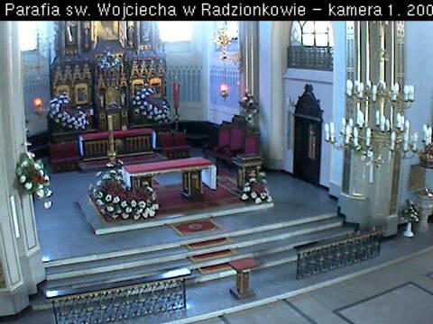 Wojciecha on Radzionkowie photo 1