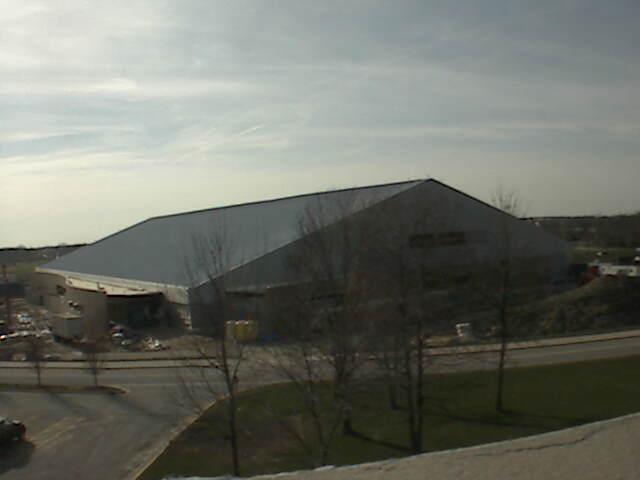 Grand Valley State University photo 3