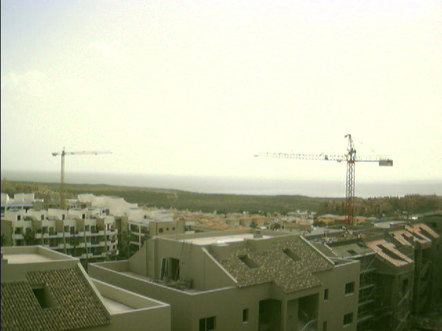 Palm Mar webcam photo 3