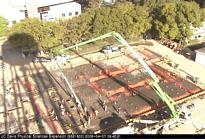 UC Davis Physical Sciences Expansion photo 3