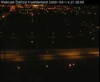 Webcam Delfzijl Kwelderland photo 2