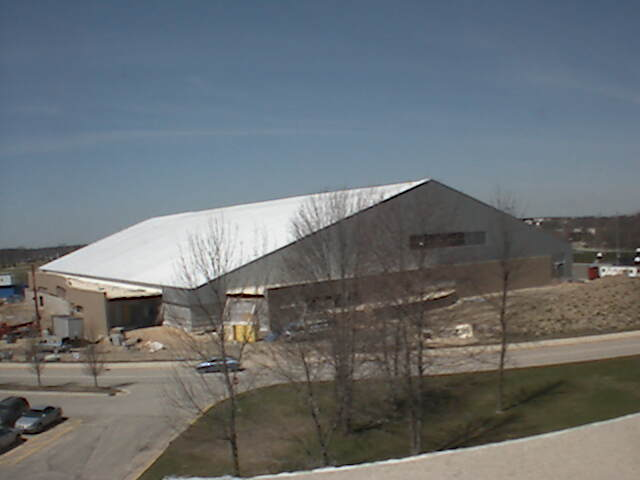 Grand Valley State University photo 1