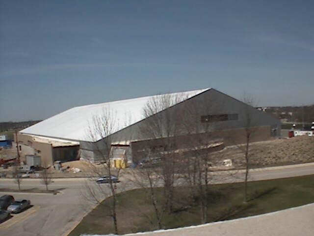 Grand Valley State University photo 1