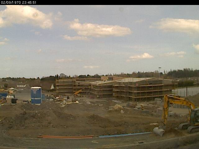 IADT webcam photo 1
