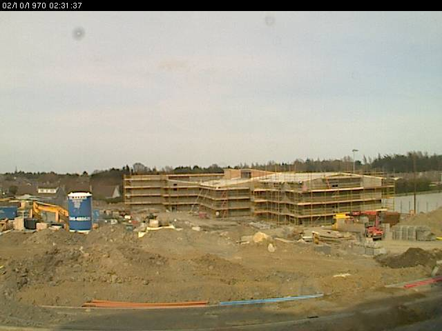 IADT webcam photo 2