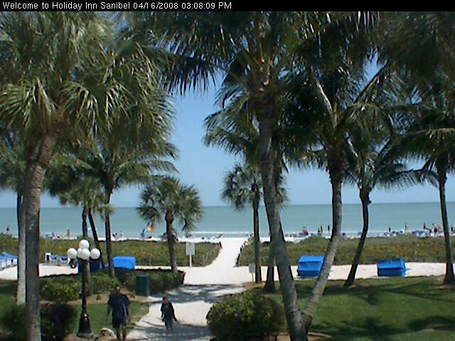 Holiday Inn Sanibel photo 2