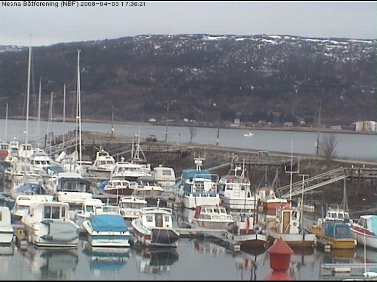Nesna Boat Owners Association photo 1