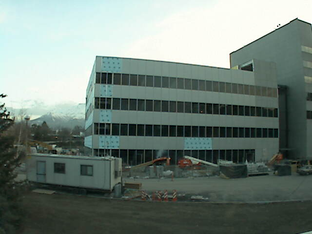 Brigham Young University, Provo photo 2
