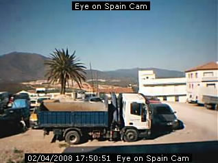 Eye on Spain photo 1