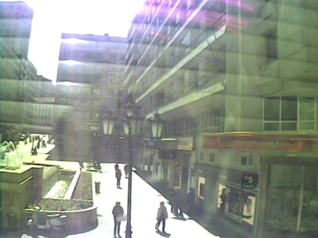 Principado webcam photo 3
