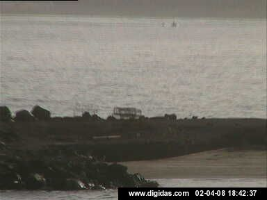 Gran Canaria photo 2