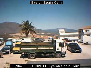 Eye on Spain photo 2