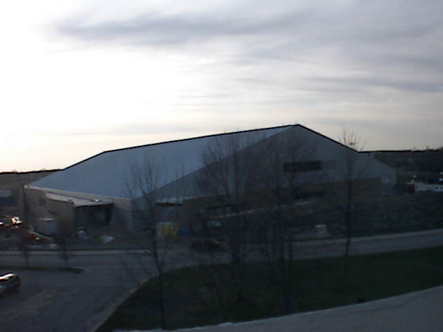 Grand Valley State University photo 2