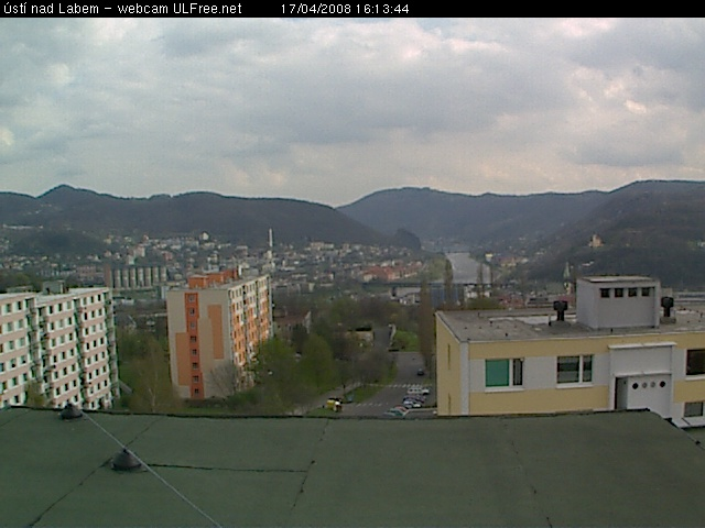 Ústí nad Labem photo 1