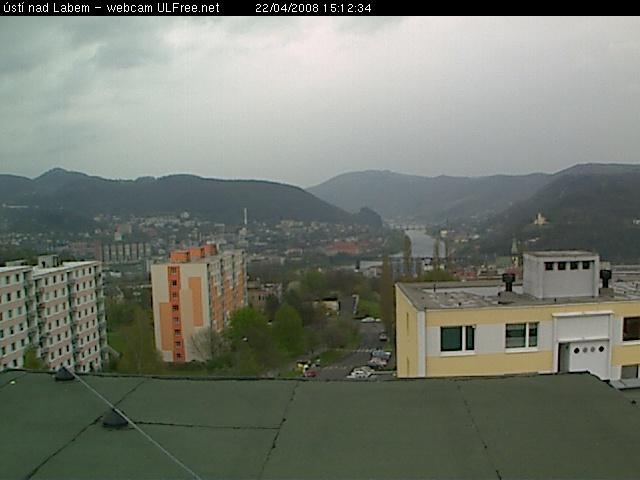 Ústí nad Labem photo 3