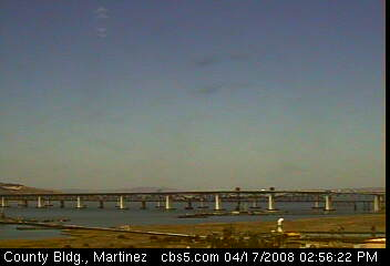 Martinez Delta view photo 2