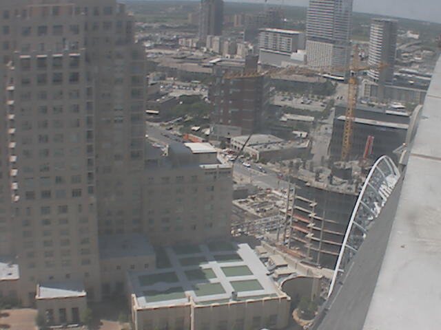 Ritz-Carlton Dallas Hotel Netcam photo 1