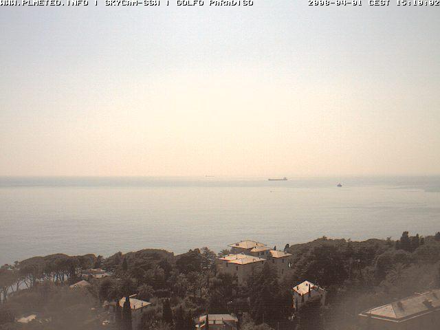Webcam Genova Pieve Ligure photo 4