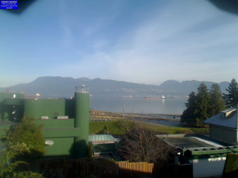 Jericho Live Webcam  photo 4